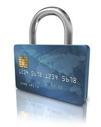 compra-online-segura