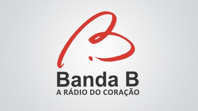 23-Banda b
