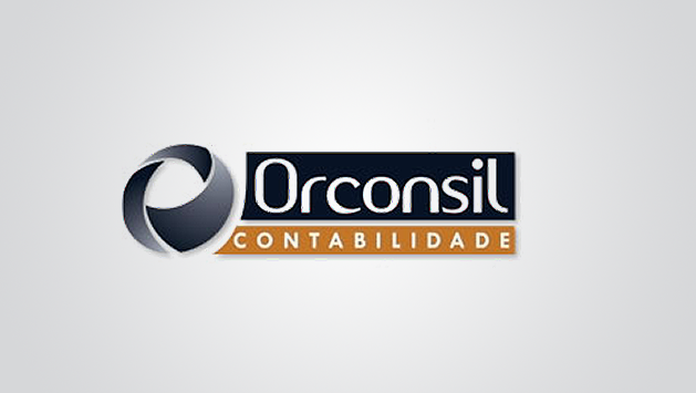 orconsil