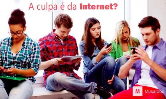 A-Culpa-e-da-Internet-(2)