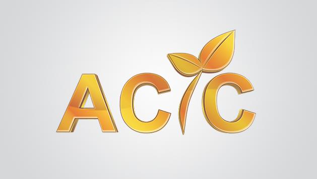 10-acic