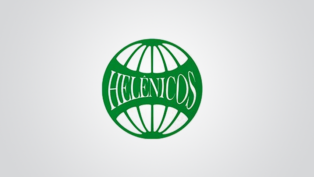 Helênicos
