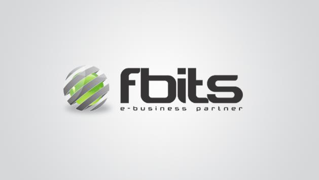 FBits
