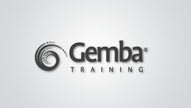 Gemba Training