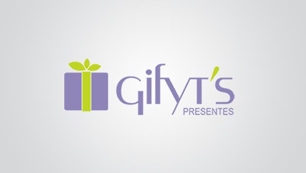 Gifyt's Presentes Criativos