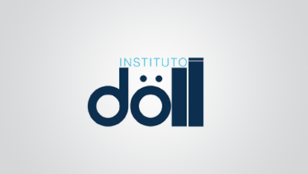 Instituto Doll