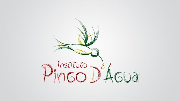Instituto Pingo D'água