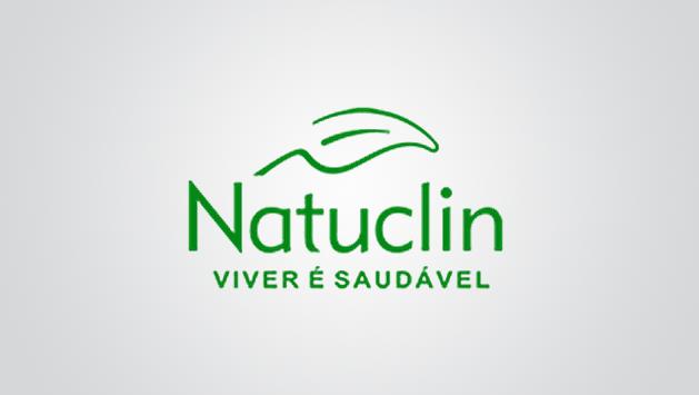 Natuclin