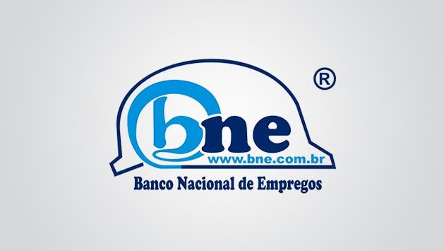 Banco Nacional de Empregos