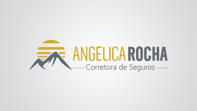 Angélica Rocha