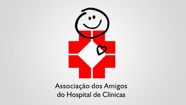 Associação dos Amigos do Hospital de Clínicas