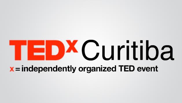 TEDx Curitiba