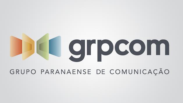 GRPCOM