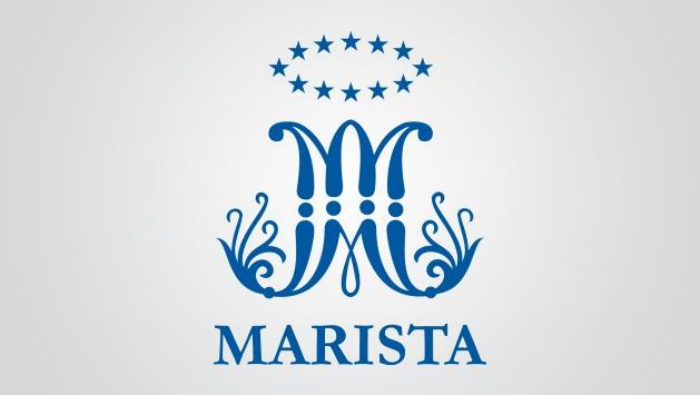 4-marista