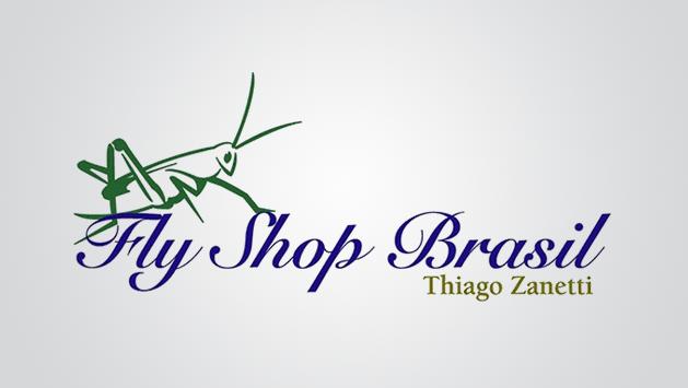 Fly Shop Brasil