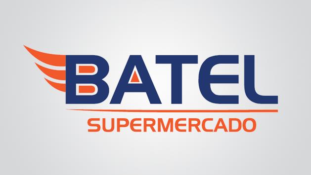 Batel Supermercado