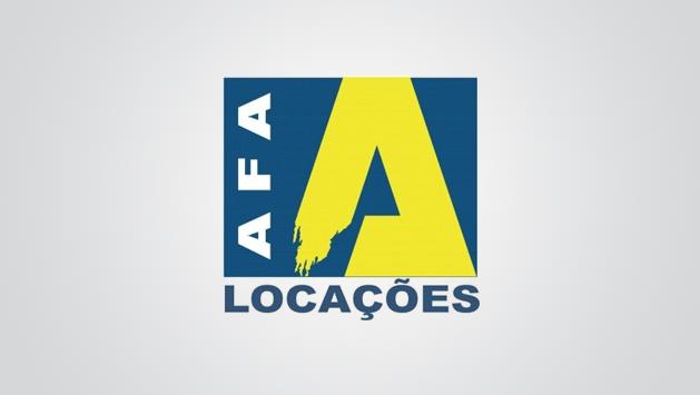 AFA Locações