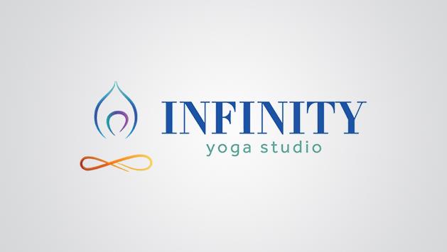 Infinity Yoga Studio