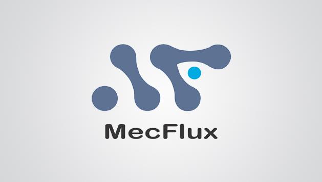 Mecflux