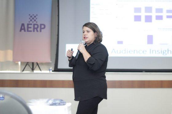 Como conquistar audiência em múltiplas plataformas - AERP