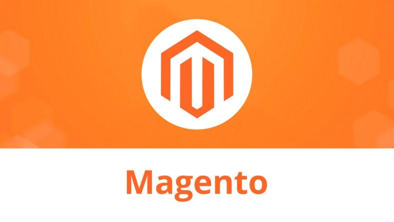 6 Motivos para utilizar a plataforma Magento em seu e-commerce
